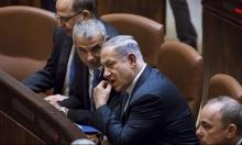 للمرة الرابعة نتنياهو وكحلون يفشلان في التوصل لاتفاق
