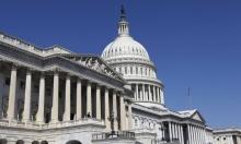 الكونجرس يرفض تشريعا لحماية البيانات الشخصية على الإنترنت