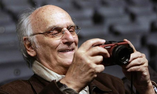 مهرجان الإسماعيلية للأفلام التسجيلية والقصيرة يطلق دورته الـ19