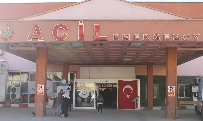 مقتل جنديين تركيين بنيران حزب العمال الكردستاني