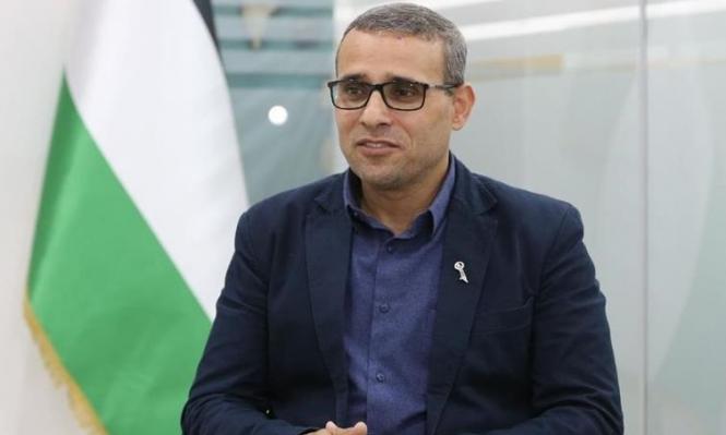 شهادة أسير محرر على عذابات وآلام الأسرى الفلسطينيين