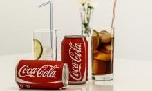 زجاجة من المشروبات الغازية يوميًا تسرّع شيخوخة الدماغ