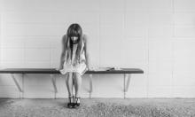 مضادات الاكتئاب: هل هي سبب رئيسي للاكتئاب والتوحد؟