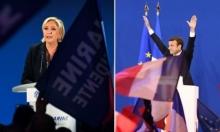 هل ستتمكن فرنسا من إيقاف المد الشعبوي؟