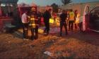 النقب: استشهاد طفلين في انفجار قذيفة من مخلفات الجيش