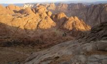 هل تنعش زيارة بابا الفاتيكان قطاع السياحة في مصر؟