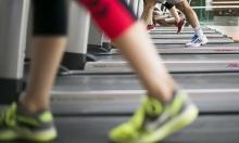 دراسة: 45 رياضة تحسن وظائف الدماغ بدرجات