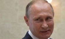 كيف تنظر الدول الأوروبية لروسيا؟