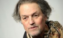 """وفاة مخرج فيلم """"صمت الحملان"""" جوناثان ديمي عن 73 عاما"""