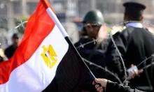 النيابة المصرية تحتجز صحافيا أجنبيا ورسام غرافيتي