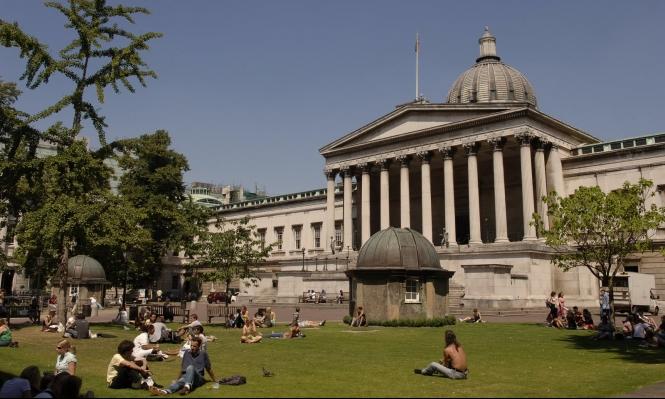 منح لدراسة الدكتوراه بتمويل كامل في بريطانيا