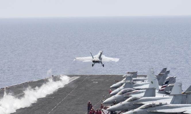 الخارجية الروسية: الضربة الأميركية الأخيرة ضد سورية غير مقبولة