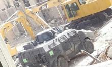 """الأمم المتحدة تنتقد إزالة السعودية """"تراثا حضاريا"""" في بلدة العوامية"""