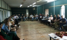 الناصرة: محمد عبد العزيز رئيسا لاتحاد لجان أولياء الأمور