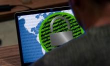"""هل حققت بريطانيا تقدما مع شركات التكنولوجيا بشأن """"الرسائل المشفرة""""؟"""