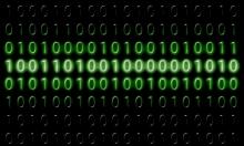"""الصين تفرض نظام """"الرقابة اللصيقة على البيانات"""" الخميس المقبل"""
