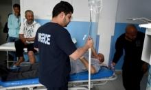 تردي الأوضاع الصحية في تونس يثير قلق المواطنين