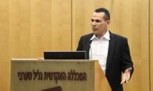 المستشار القضائي يدرس تقديم لائحة إتهام ضد القاضي زايد فلاح
