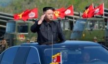 كوريا الشمالية تطلق صاروخا باليستيا واليابان تحتج