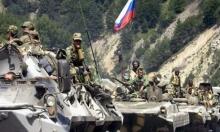سورية كحقل تجارب: موسكو تختبر 200 نموذج سلاح
