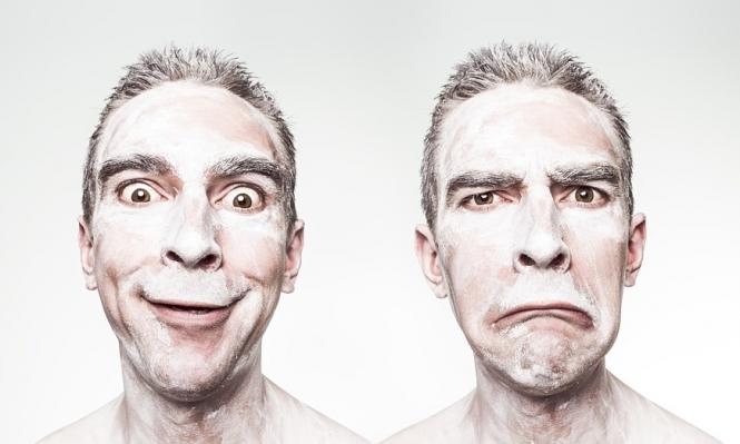 نظرية ثورية تُسقط التصور القديم حول كيفية تشكُّل المشاعر
