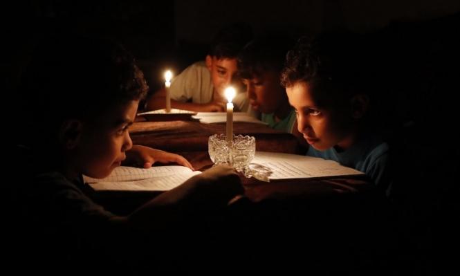 ينيت يشترط موافقة 80 عضو كنيست للانسحاب من القدس
