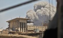 مقتل صحافي آخر جراء معارك الموصل