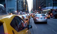 ضوضاء وسائل النقل تزيد من خطر الإصابة بأمراض القلب والسكري