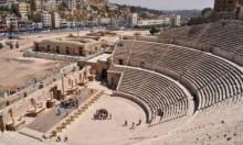 """الإعلان عن موعد إطلاق """"مهرجان عمان الأوبرالي"""""""