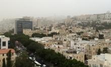 حالة الطقس: تحذير من التعرض لأشعة الشمس الملتهبة في إجازة العيد
