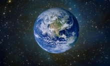 ناسا: عشرة كواكب قد تكون صالحة للعيش