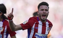 برشلونة يضع عينه على لاعب أتلتيكو مدريد