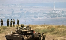 لليوم الثالث على التوالي: قذائف سورية تسقط في الجولان المحتل