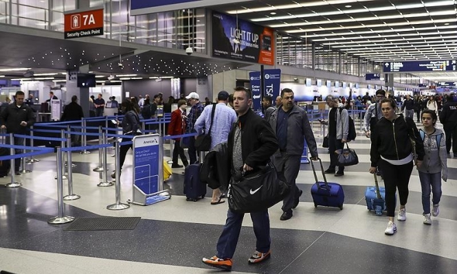 """شرط أميريكي لحصول مواطني """"الدول الست"""" على التأشيرة"""