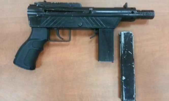 """الكارلو: سلاح الفقراء الذي """"زعزع"""" أمن إسرائيل"""