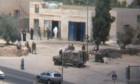 تقوع: استشهاد فلسطيني بنيران الاحتلال بادعاء تنفيذ عملية طعن