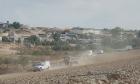 النقب: هدم منزل في قرية وادي النعم