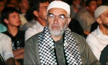 الشيخ رائد صلاح يرد على تهديدات الوزير كاتس بطرده من البلاد