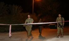 الاحتلال يشن حملة اعتقالات بصفوف حماس بالضفة