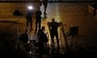 الصحف الإسرائيلية توبخ نتنياهو بعدما لقنه المقدسيون درسا