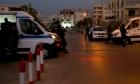إيقاف جلسة البرلمان الأردني أثناء مناقشة أحداث السفارة الإسرائيلية