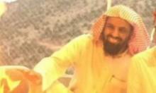 السعودية: أطلقوا عليه النار وأحرقوه... هكذا قتل رئيس فرع هيئة الأمر بالمعروف