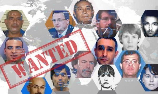 الشرطة تطلب التحقيق مع محامي نتنياهو، دافيد شيمرون