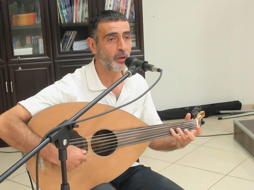 أمسية فنية ثقافية إحياءً لذكرى مجزرة تل الزعتر