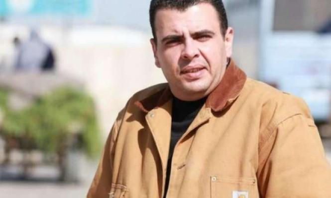 غزة: الإفراج عن صحافي بكفالة لحين موعد المحاكمة