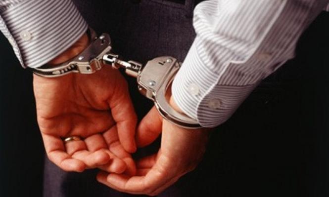 النقب: اعتقال 4 مشتبهين باقتحام وسرقة خزنات نقود