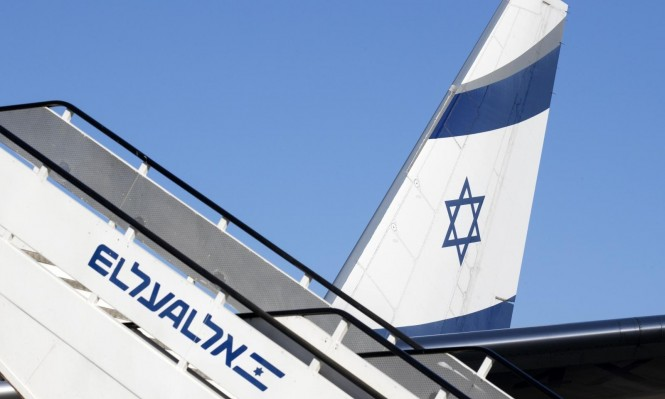 2015 الأعلى خلال 6 سنوات في عدد الإسرائيليين الذين يتركون البلاد