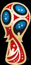 بطولة كأس العالم – مونديال 2018