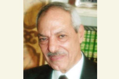 على هامش المؤتمر التشاوري حول فلسطين: العروبة هي الحل... فماذا عن البرنامج؟ / طلال سلمان