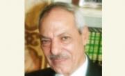 """النظام العربي يقدّم فلسطين هدية لأوباما و""""السلطة"""" رهينة دولة يهود العالم../ طلال سلمان"""